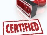 CRMA Recertification 10.20.17