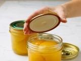 Food Preservation - Canning