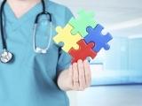 Understanding Medicare - Session I