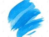 Watercolor Combo Class