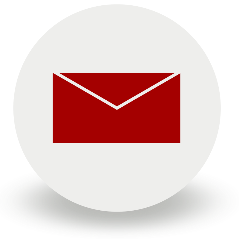 Original source: https://upload.wikimedia.org/wikipedia/commons/thumb/e/e8/Email_icon.svg/1024px-Email_icon.svg.png