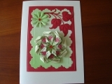 Arts & Crafts:  Create Your Own Greeting Cards and Gifts (February)