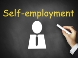 Introduction to Self-Employment