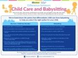 Babysitter Lessons & Safety Training - BLAST