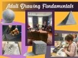 Drawing Fundamentals