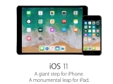 iOS 11 on your iPhone/iPad?What's New and Cool?