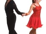 Dance: Cha Cha!