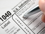 Tax Prep for the Self-Employed