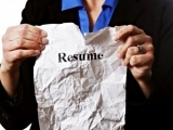 Better Resumes & Cover Letters
