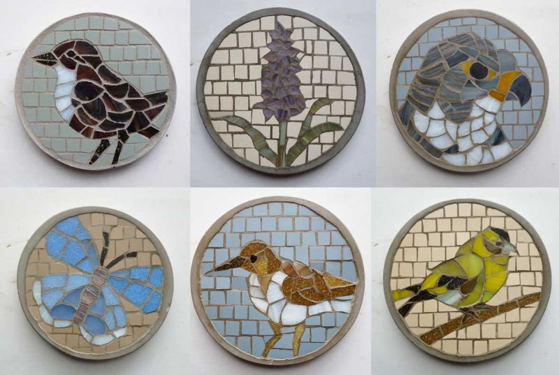 Original source: https://beingafreelanceartist.files.wordpress.com/2013/08/rspb-mosaics-01.jpg