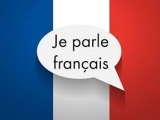 Conversational French Spring 2020