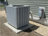 CTI - HVAC Course-Industry Training with Job Placement Assistance