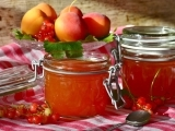 Preserving the Harvest: Boiling Water Bath Canning
