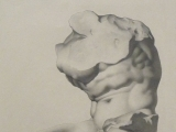 Introduction to Charles Bargue Drawing Course