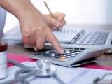 Medical Billing & Coding - Online Only