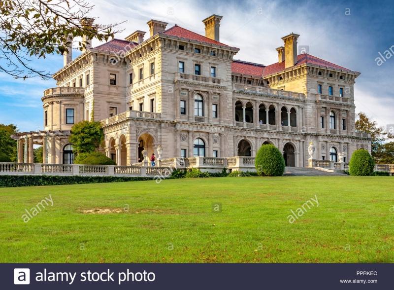 Original source: https://c8.alamy.com/comp/PPRKEC/the-breakers-is-a-vanderbilt-mansion-located-on-ochre-point-avenue-newport-rhode-island-the-breakers-is-the-grandest-of-all-newports-mansions-PPRKEC.jpg