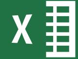 Excel Certificate 6/4