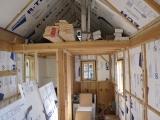 Open Lab - Tiny House DIY