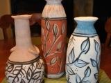 Original source: http://1.bp.blogspot.com/-4DPCXOm5Ni8/TuELb-Ma4ZI/AAAAAAAAAtE/H5Pz196Tr-s/s1600/pottery%2B003.jpg
