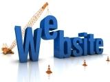 Create a Website for Fun, Profit & Business