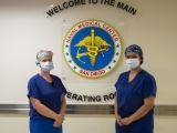 CNA in Training Opportunity