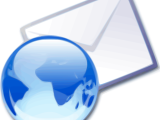 Email Marketing with Constant Contact