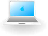 How to use your Mac and Organize your Files - Southbury