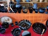 Beginners Pottery Class - Creating
