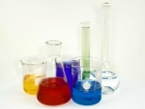 Chemistry with Lab