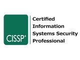 CBA105 - Advanced Cyber Professional (ACP) (ISC2 CISSP Competency) - VIRTUAL