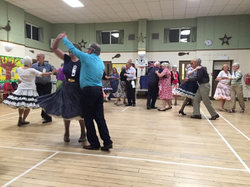 Original source: https://www.haltoncentre.org/wp-content/uploads/American-Square-Dancing-new.jpg