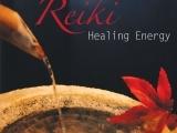 Reiki Level 2 Certification Training