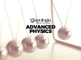 37. ADVANCED PHYSICS