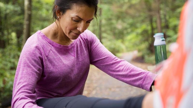 Original source: http://images.agoramedia.com/everydayhealth/gcms/Living-With-Psoriatic-Arthritis-05-1440x810.jpg