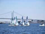 High School Sailing Team