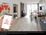 Airbnb, How to Open and Run One Well