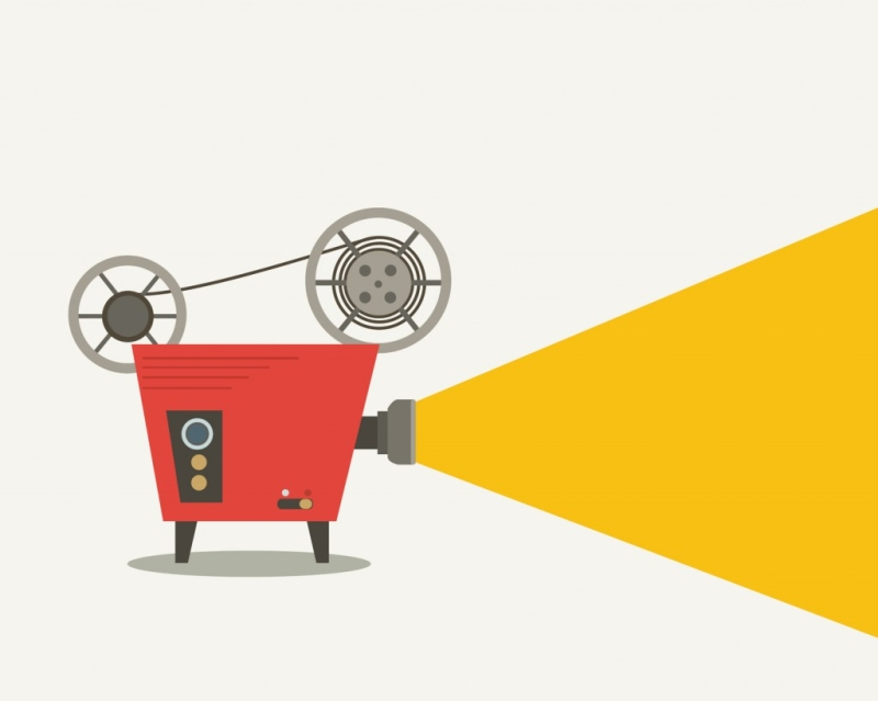 Original source: http://ballantynetaylor.co.nz/wp-content/uploads/2013/09/Video-Content-Marketing-1024x818.jpg