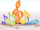 Basic Music Theory/Ear Training (Part 1)