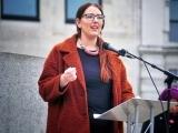 Woman Speak - Public Speaking with a Feminine Touch