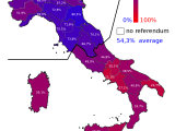 Instant Italian (Spring 2018)