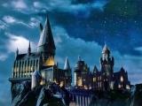 Hogwarts Adventures