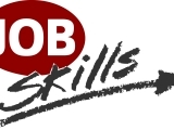 Job Training/Skills: Get Help with Obtaining Your Career: