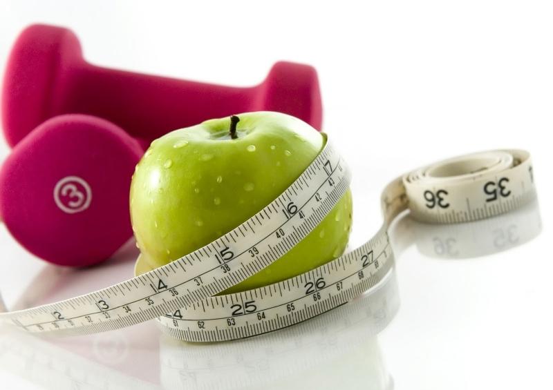 Original source: http://onespotcare.com/wp-content/uploads/2014/10/Weight-Loss-Fitness.jpg