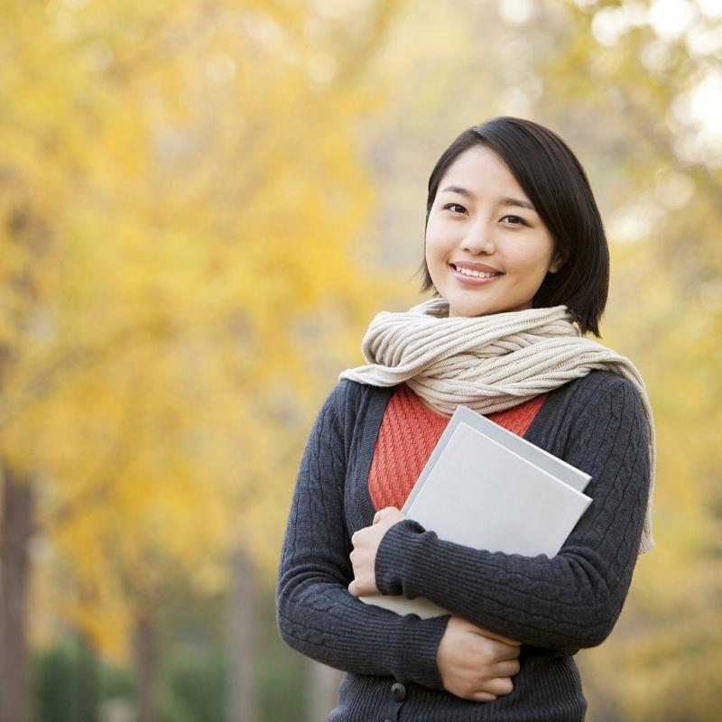 Original source: http://media1.popsugar-assets.com/files/2013/07/24/867/n/1922441/b69ef1b430939b50_1.xxxlarge/i/College-Student-Discounts.jpg