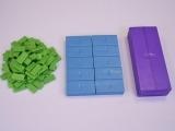 Digi-Blocks Math: March