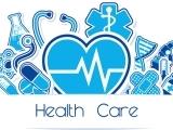 Health Care Entrepreneurship Bundle