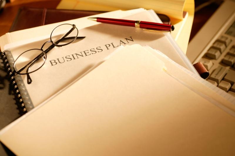 Original source: http://choosestevens.com/wp-content/uploads/2014/07/Starting-a-business.jpg