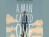 Voices of Men: Book Club