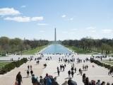 Original source: http://cdn-image.travelandleisure.com/sites/default/files/styles/1600x1000/public/1467738104/Washington-DC-National-Mall-PERFDAY0716.jpg?itok=AMyXspnq