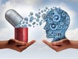 NACCTP: Pharmacology I